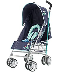 Disney Mickey Mouse Stroller