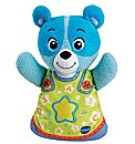 Vtech Baby Sleepytime Bear - Max