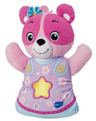 Vtech Baby Sleepytime Bear - Molly