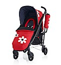 Cosatto Yo Stroller Bizzy Betty