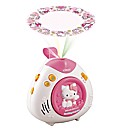 Hello Kitty Soother Projector