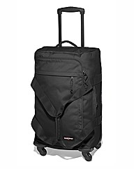 Eastpak Spinnerz M Trolley Bag - Black