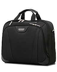 Wenger 17in Laptop Briefcase