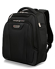 Wenger 15in Tablet and Laptop Bag
