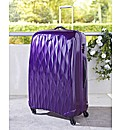 Antler Liquis Large 4 Wheel Suitcase