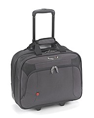 Antler Business 100 Trolley Laptop Bag