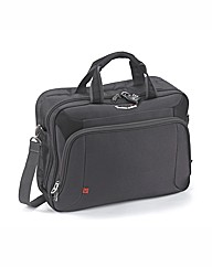 Antler Business 100 Laptop Bag