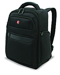 Wenger 15 Inch Laptop Backpack