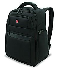 Wenger 15 Inch Laptop Backpack