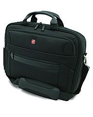 Wenger 17 Inch Laptop Briefcase
