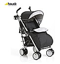 Hauck Torro Stroller - Black