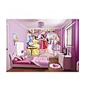 Fairy Princess Wallpaper Mural
