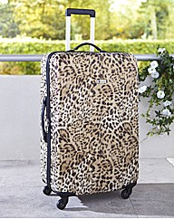 Revelation Zygo Animal Large Case