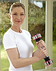 High Street TV Shake Weight Pro
