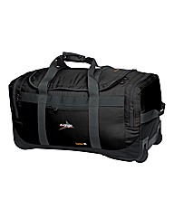 Vango Tanker 85L Travel Bag