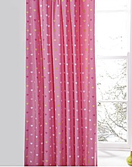 Vintage Britannia Curtains