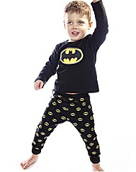 Batman Pyjamas