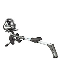 Body Sculpture Air Rower