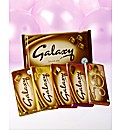 Galaxy Lovers Pack
