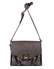 Marla Tara Cross Body Bag - Viva La Diva