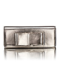 JS by Jane Shilton Crystal Clutch Bag