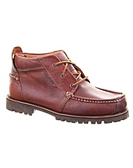 Chatham Marine Waterproof Ankle Boot