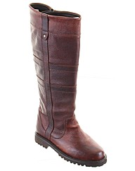 Chatham Marine Waterproof Country Boot