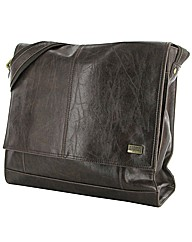 Storm Mens Haines Dispatch Bag