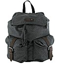 Storm Mens Canada Backpack Bag