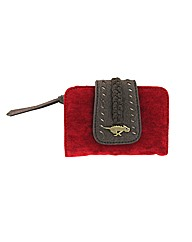 Rocket Dog Holly Purse