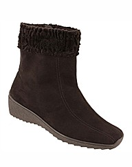 Rohde Ladies Waterproof Boots