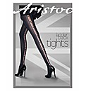 Aristoc Ladder Back Tights