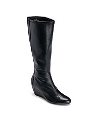 Rockport Nelsina Tall Boot