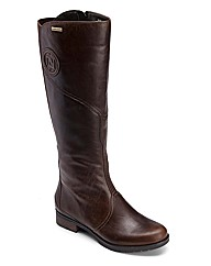 Rockport Tristina Gore Tall Boot