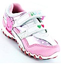 Peppa Sparkle Trainer