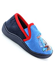Thomas Footplate Slipper