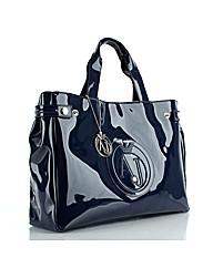 Armani Jeans Kelis Diamante Bag