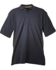 Caterpillar Uniform Polo