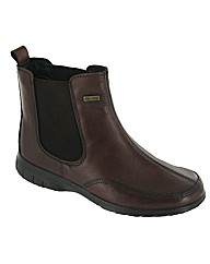 Cotswold Slimbridge Ladies W/P Boot