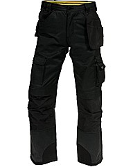 Caterpillar Trade Twill Trouser S