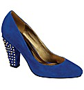 Ravel Kiara court shoe