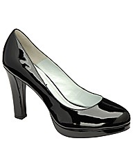 Ravel Karen court shoe