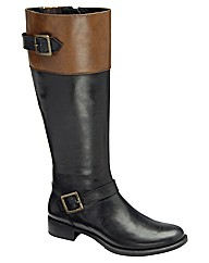 Ravel Kissa riding boot