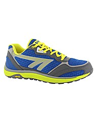 Hi-Tec Shadow Trail Trainer