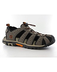 Hi-Tec Shore Mens Sandal