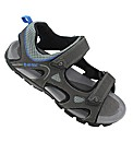 Hi-Tec Gt Strap Mens Sandal