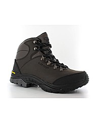 Hi-Tec Jura Wp  Womens Boot
