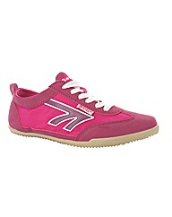 Hi-Tec Sprint  Womens Shoe