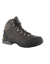 Hi-Tec Jura Wp Mens Boot