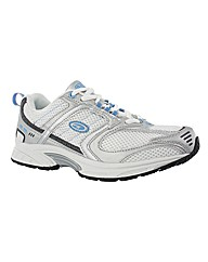 Hi-Tec R111  Womens Shoe